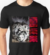 Mother Love Bone Fan Gifts & Merchandise Unisex T-Shirt