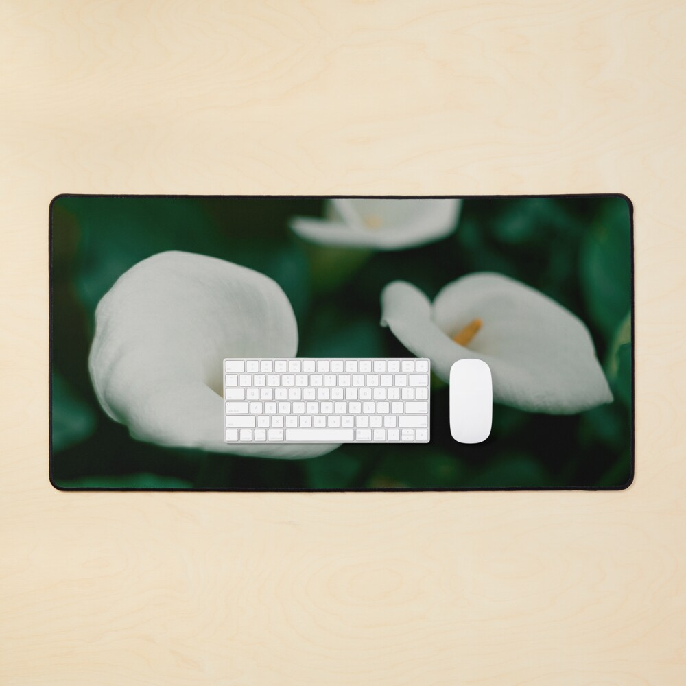 Gathering Mouse Pad