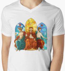 Hannibal Holy Trinity T-Shirt