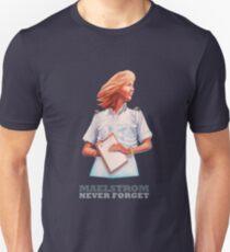 Maelstrom Cruise Director T-Shirt