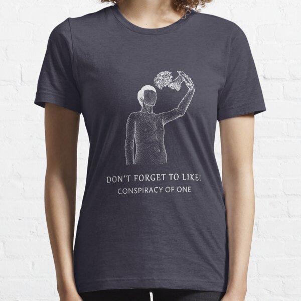 Like Essential T-Shirt
