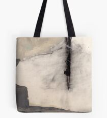 a(l)lover the map Tote Bag