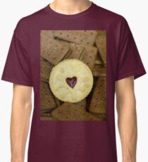 Jammy Love Classic T-Shirt