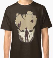 The Monarch Classic T-Shirt