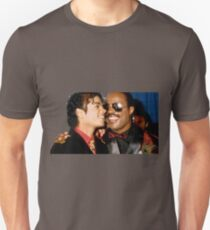 steviewonder T-Shirt