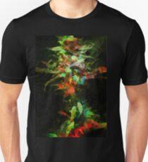 Earthen Unisex T-Shirt