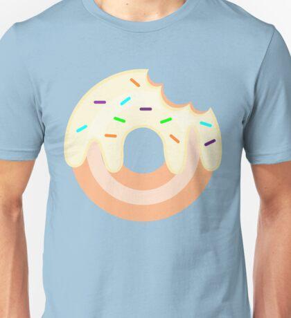 Vanilla Donut T-Shirt