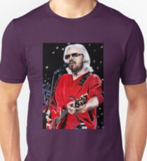 Barry Gibb Unisex T-Shirt