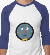 DHMIS Time T-Shirt