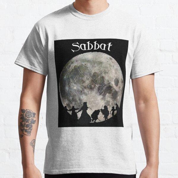 Sabbat Classic T-Shirt