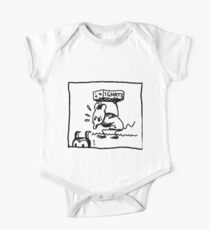 Ignatz Kids Clothes