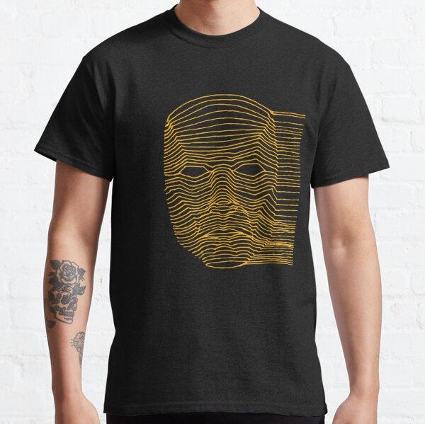spirit energy flow 2 Classic T-Shirt