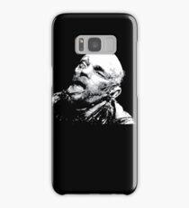 EMIL Samsung Galaxy Case/Skin