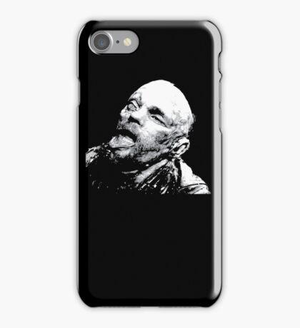 EMIL iPhone Case/Skin