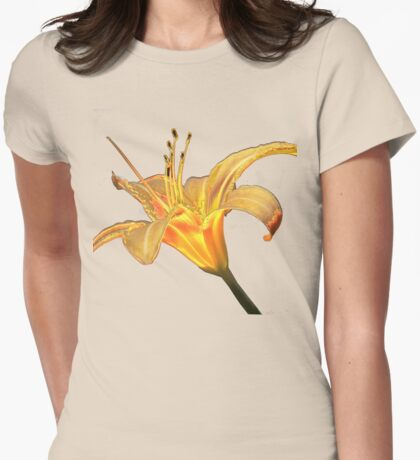 Molten Lilly T-Shirt