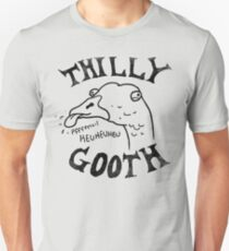 Thilly Gooth T-Shirt