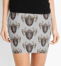 Eisen Mini Skirt