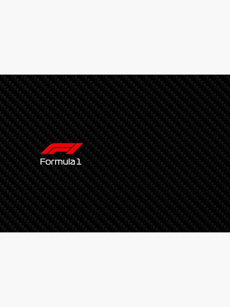 «Carbone F1» par Autopic