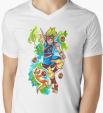 Jak and Daxter - Precursor Legacy T-Shirt