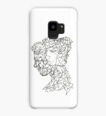 Shards 2 Case/Skin for Samsung Galaxy