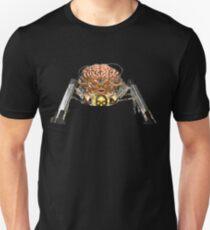 Spider Mastermind T-Shirt