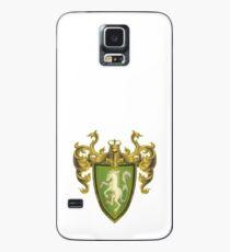 Usurra Case/Skin for Samsung Galaxy