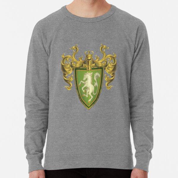 Usurra Lightweight Sweatshirt