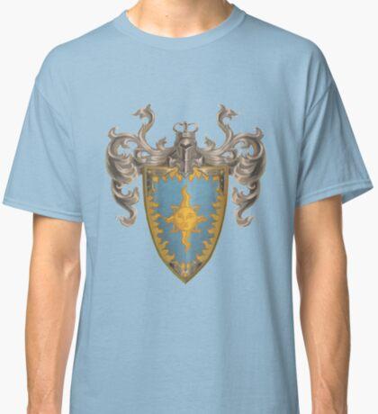 Montaigne Classic T-Shirt