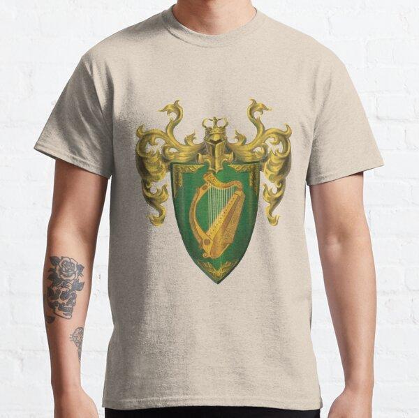 Inismore Classic T-Shirt