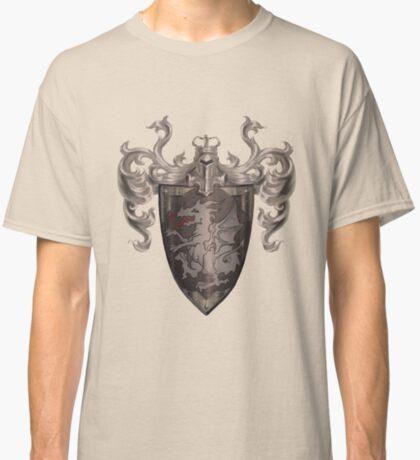 Eisen Classic T-Shirt