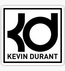 kd logo wwwpixsharkcom images galleries with a bite