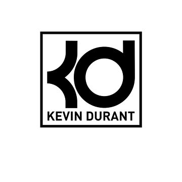 KEVIN DURANT KD by MMProduction