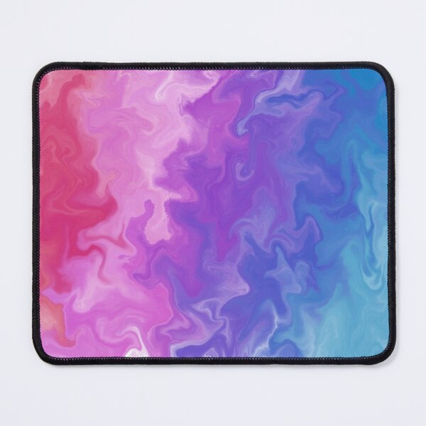 medley Mouse Pad