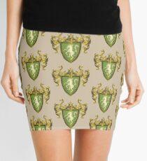 Usurra Mini Skirt