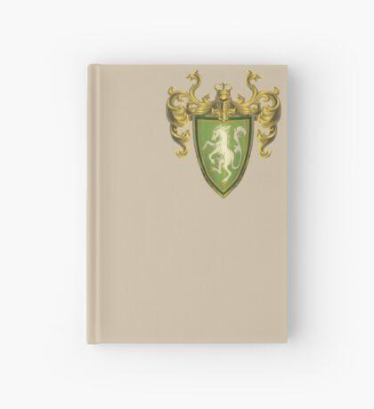 Usurra Hardcover Journal
