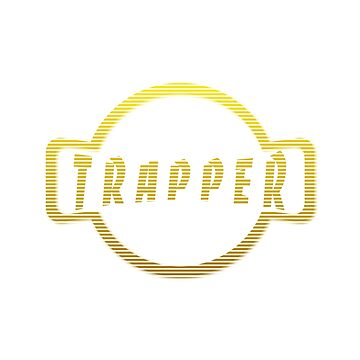 TRAPPER (Vintage Gold) by NYTMAIR