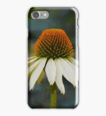 Budd iPhone Case/Skin
