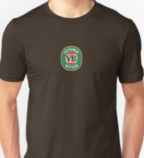 Victoria Bitter Unisex T-Shirt
