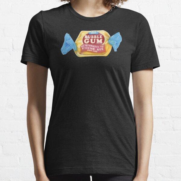 Obey Bubble Gum Essential T-Shirt