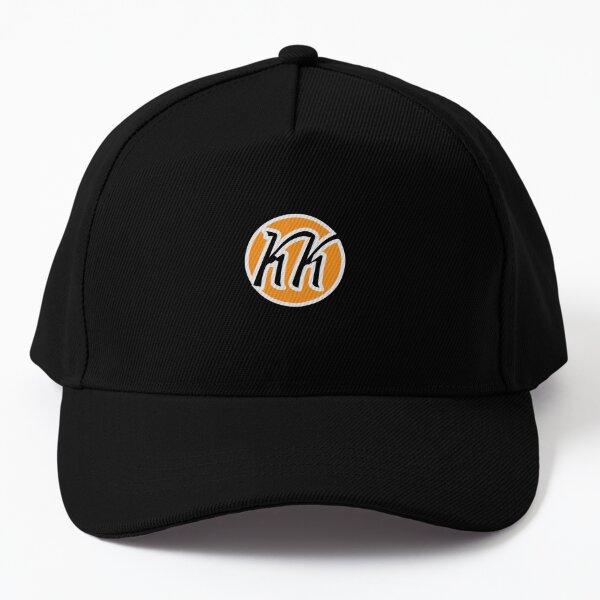 Kindly Keyin gamer Baseball Cap