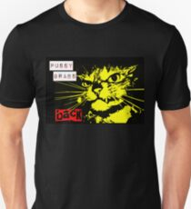 Pussy Grabs Back! T-Shirt