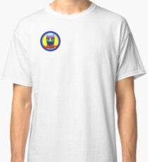 Jelly TV Classic T-Shirt