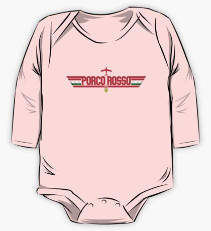 Top Pig Kids Clothes