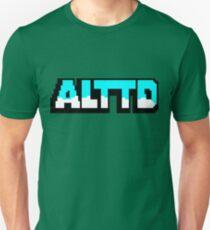 The Altitude Logo Unisex T-Shirt