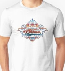 Refined Grime T-Shirt