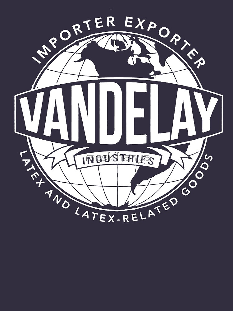 VANDELAY | Unisex T-Shirt