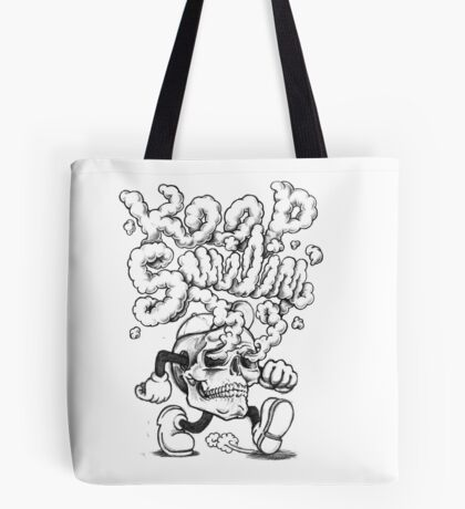 Keep Silin' Tote Bag