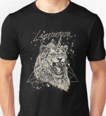 Ligercorn Unisex T-Shirt