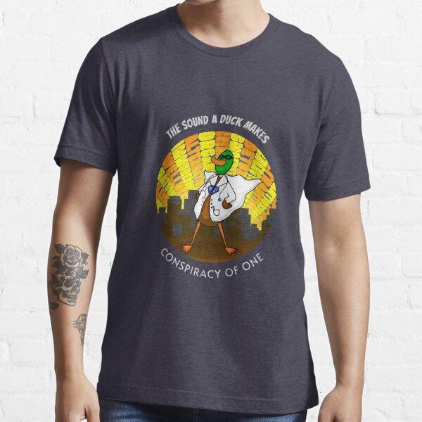 Duck Essential T-Shirt