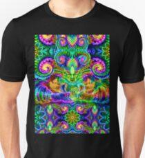 An i for an eye Unisex T-Shirt